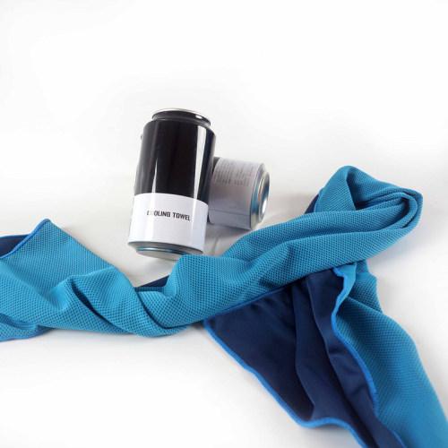 Wholesale Quality 100% Cotton Plain Six-Color Bath Wash Towel Set