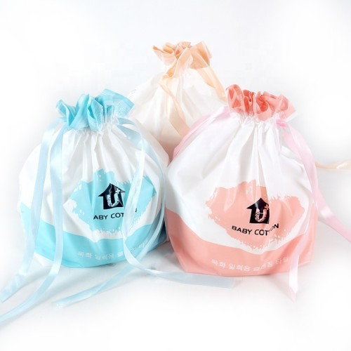 100% cotton Compressed Clean face towel disposable clean and sanitary.