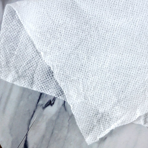 Compressed Clean face towel disposable clean and sanitary,factory supply.