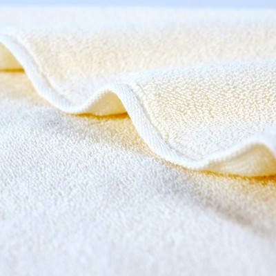 Luxury jacquard border bath towel,100% cotton big gsm,factory supply, reusable.