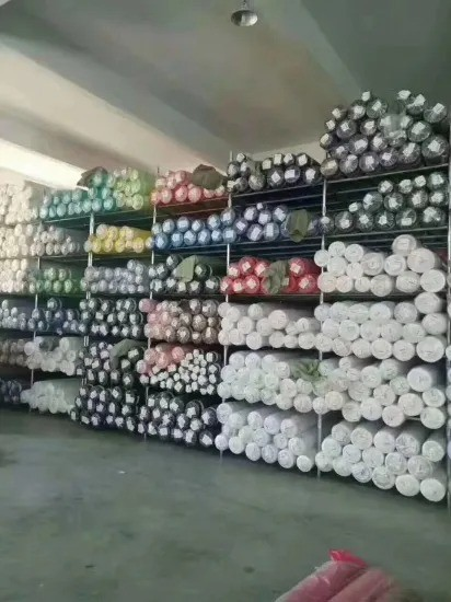 65 Polyester 35 Cotton Poplin Shirt Fabric Rolls,Woven,can be customized the color