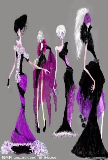 Cloth in Various Classes,bedding fabric; curtain fabric; slub yarn series; chameleon series; satin series;  emerized polyester pongee series