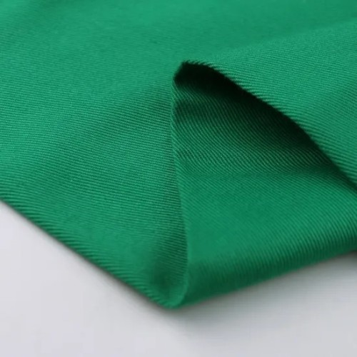 Surgical Gown Hospital Doctor Uniforms Fabric High Quality Overalls Medical Uniform Cloths Made in China