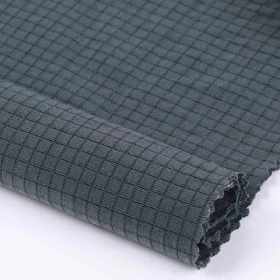 Cotton T-Shirt Fabric 40 Single Jersey Fabric 150g Summer Men and Women Base Knitted Cloth
