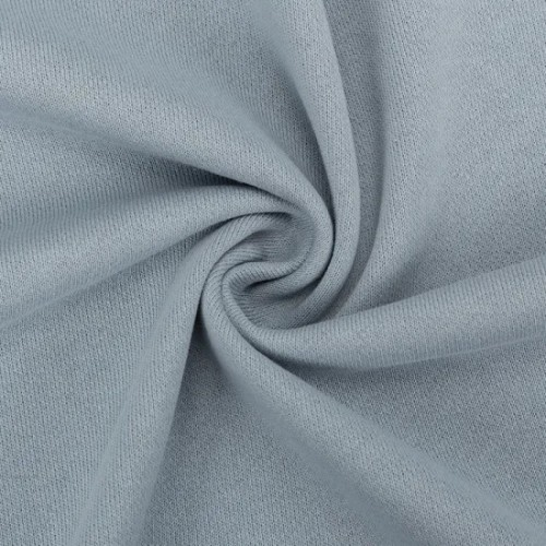 Best Price Wholesale Plain Dyed 94% Rayon 6% Spandex Stretch Fabric for Cloth