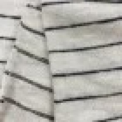 China Factory Cotton Yarn Dyed Stripe Waffle Fabric Breathable Baby Clothing Cotton Underwear Fabric Cotton Striped Cloth for T-Shirt Lining Coat