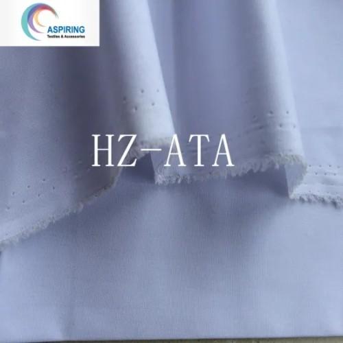 Tc/C 45s*45s Poplin Fabric, Nurse Workwear Poplin Fabric