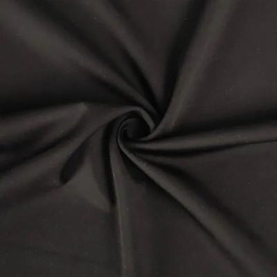 89%Polyester/11%Spandex Interlock Fabric with 230GSM for Sportswear/Leggings/Yoga Wear/T-Shirt/Fitness/Gym Wear