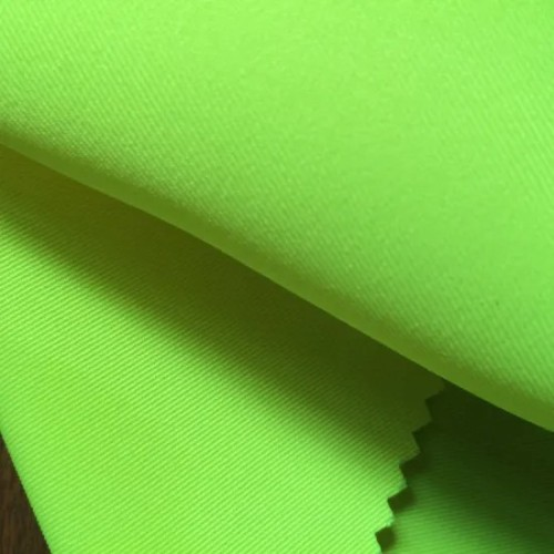 High Quality100% cotton Electrical Insulation Acrylic Acid Coated Fiberglass Fire Resistant Cloth