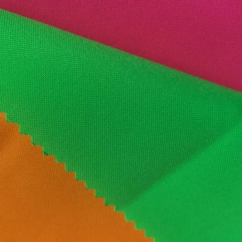 Anti Static 60% Cotton 40% Polyester CVC Twill Woven Uniform Fabric Cloth Manufacturer.