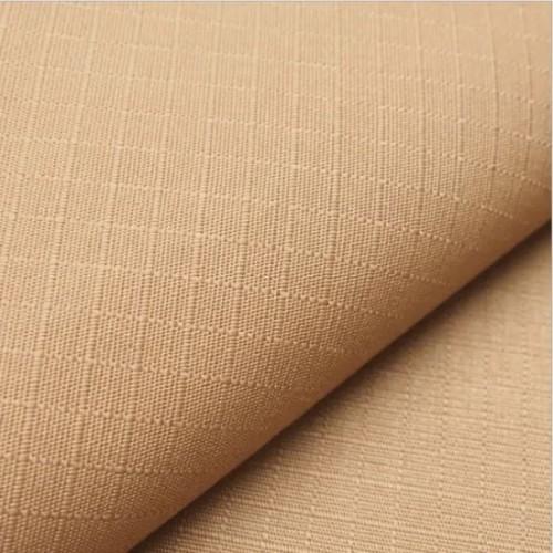 En13688 Flame Retardant Wr and Anti-Acid UV Resistant Fabric Antistatic Reflective Function Casual Workwear Uniform Fabric