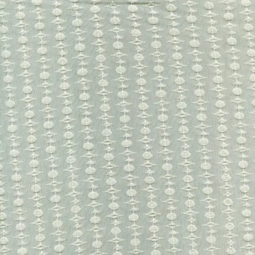 Wholesale Stretch Swiss Voile Allover Lace Fabric for Lingereir Panties Pajamas Dress Fabric Lace