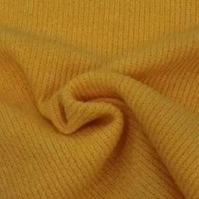China Textile Poly Spandex Rib Fabric Stretch Jersey Knitted Fabric 96/4polyester Spandex 1*1 Rib Jacquard Striped Interlock Knit Fabric for Shirt,Dress,Garment