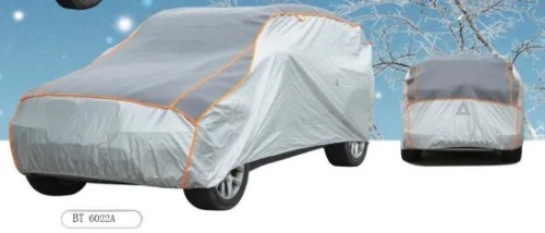 Anti-Hail Car Cover for Resistant Waterproof Dustproof Scratchless