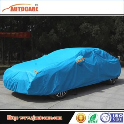 Car Cover Jeep Cover Car Accessory Car Decoration Factory Wholesale Original Quality Non Woven PEVA PVC Car Cover