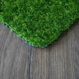 20mm Artificial Grass/Tuft/Lawn Made in China for Home Decoration China Manufacturer Synthetic Grass Fake Grass Cheap Price High Quality Landscaping