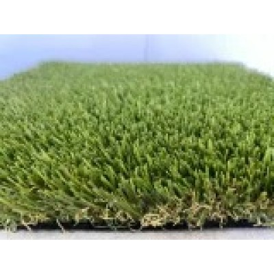 Superior Super Soft Senior Top Quality Artificial Grass Environmental Friendly High Dense Home Decoration Artificial Turf 60mm Synthetic Grass Lawn