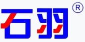 Tianjin Yanxiang Electronic Science And Technology Co., Ltd.