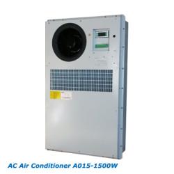 AC Air Conditioner, cabinet air conditioner