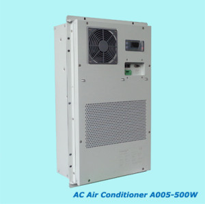 AC Air Conditioner, cabinet air conditioner