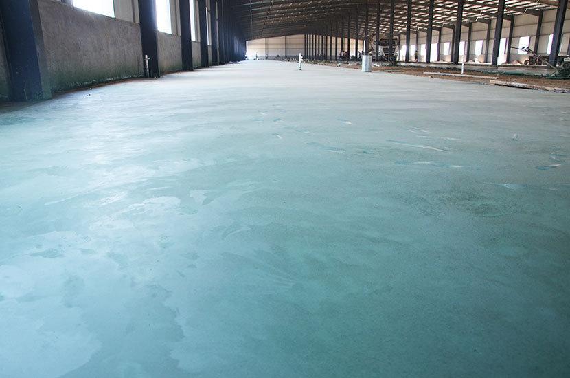 KAIDA Emery Wear-Resistant Floor