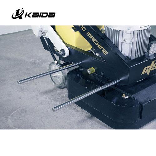 KD-700P Efficient Heavy Concrete Grinder