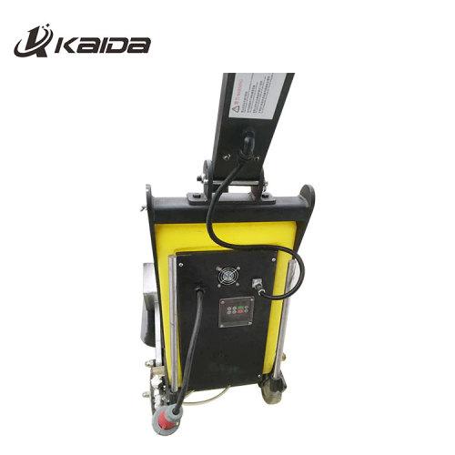 KD-X6 Concrete Grinder machine