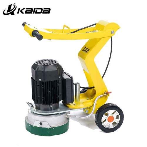 KD-280 Edge Concrete Grinder