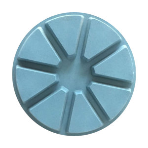 Resin Floor Polishing Pads Series