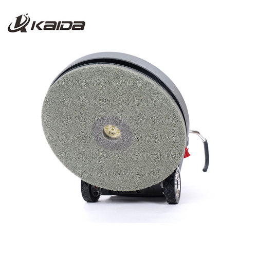 27inch KD-688 20inch KD-508 High Speed Concrete Floor Spolishing Machine