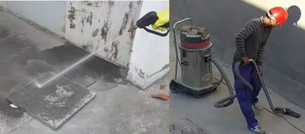 concrete_sealer_faq9-1