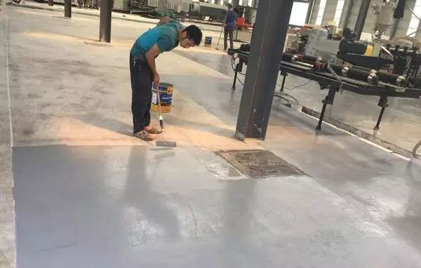 concrete_sealer_faq9-2