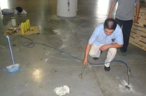 concrete_sealer_faq9-4