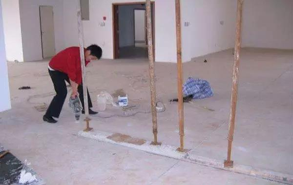 concrete_sealer_faq9-6