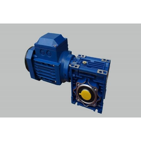 Wholesale Various High Quality belt conveyors gearbox/ speed reducer
