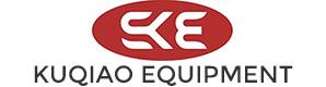Shanghai Ku Qiao Equipment Co.,Ltd