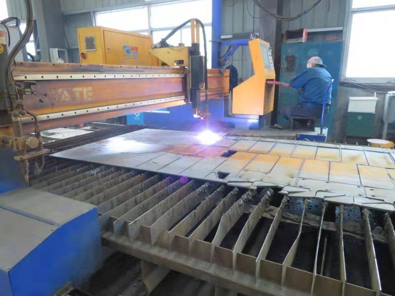 مصنع ناقل الصين
