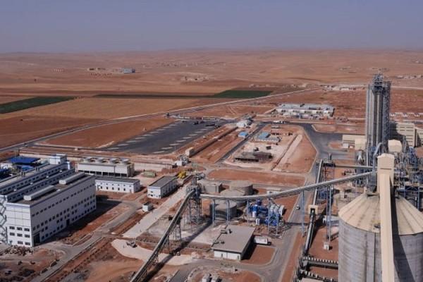 Bulk material handling belt conveyor systems for electrical power plant