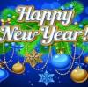 تتمنى شركة SKE لجميع العملاء سنة جديدة سعيدة 2020
