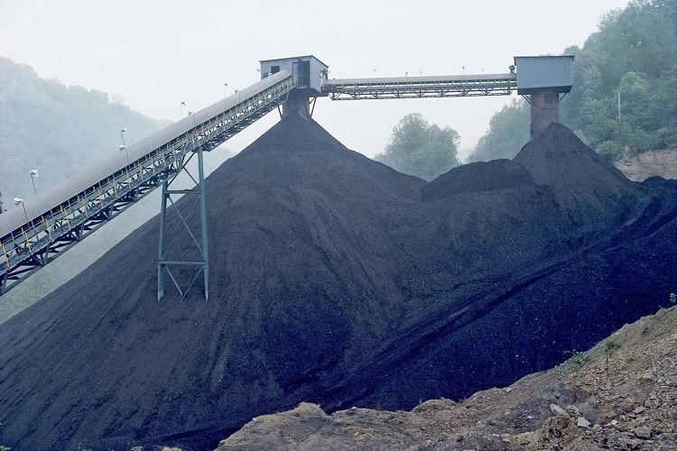 . ما أسباب انزلاق حزام سير ناقل الفحم وكيفية التعامل معه؟