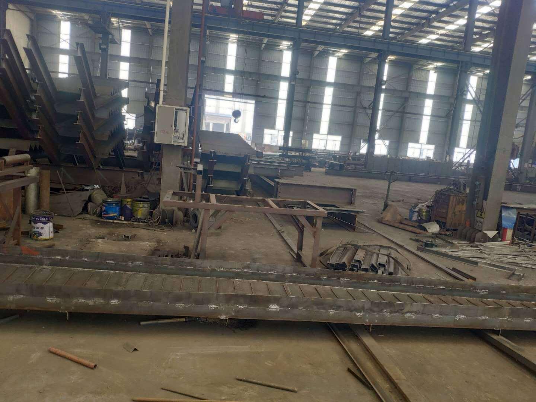 ленточный конвейер Китай завод