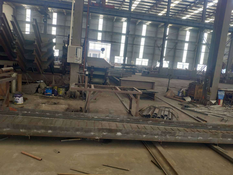 cinta transportadora de la fábrica de China