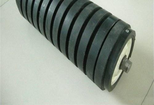 نوعية جيدة الحزام الناقل تأثير العاطل للحزام الناقل