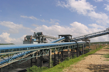 Конвейер металлургии продаю фольксваген транспортер т 4