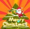 Celebra Navidad y Año Nuevo