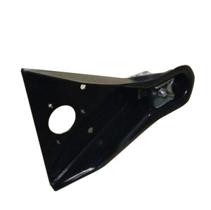 A Frame Trailer Coupler 2 Inch For Utility Trailer