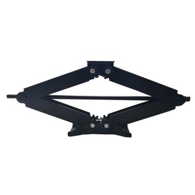 Tomas de tijera de nivelación del estabilizador de remolque RV