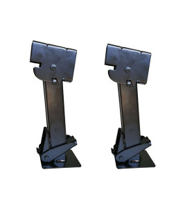 Trailer Drop Leg Stabilizer Jack Custom Size