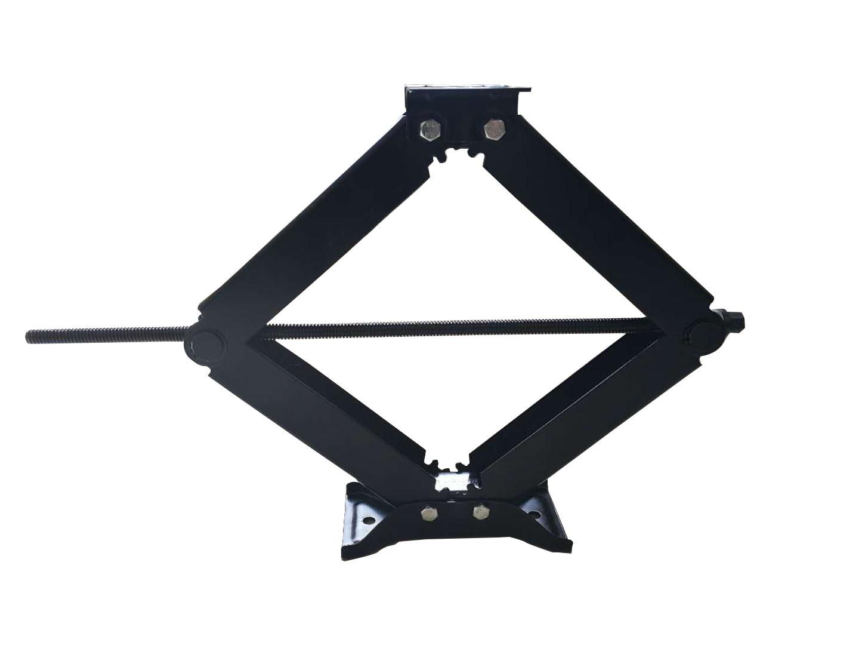 RV Trailer Stabilizer jacks