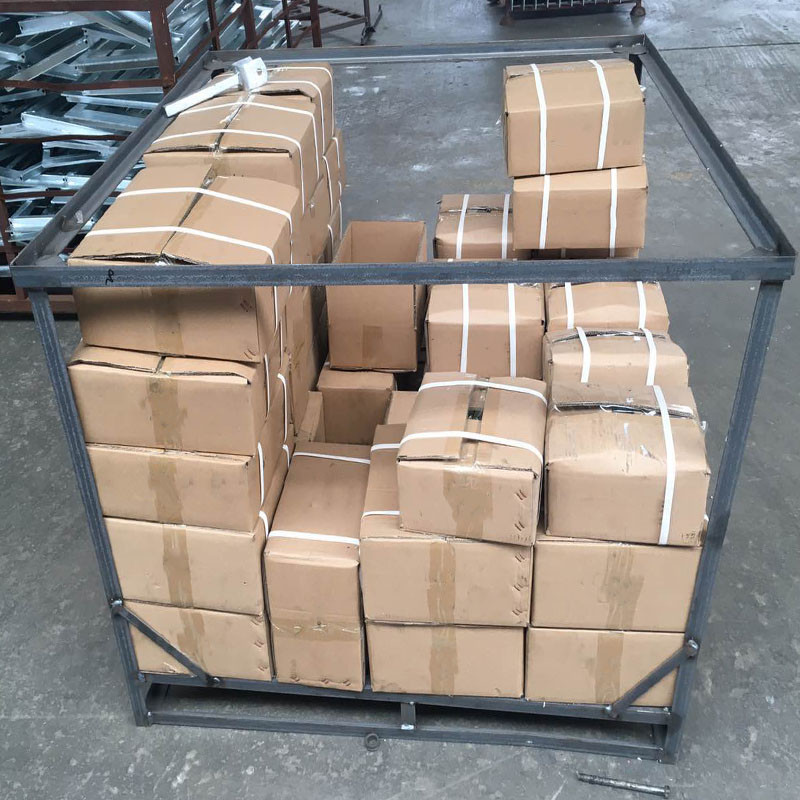 Boat Trailer Wood Yoke Bracket Skid Parts package